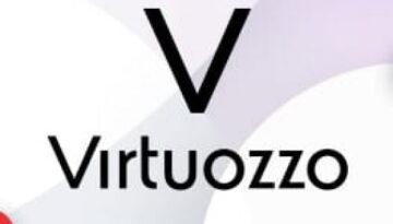 blog-virtuozzo-placeholder