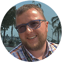 Dmitrii is a Techonomics™ Expert at DIAWAY. He creates financial models that define the infrastructure economics and is hands-on with new technologies. As a result, DIAWAY is able to design solutions and appliances with more efficiency.
